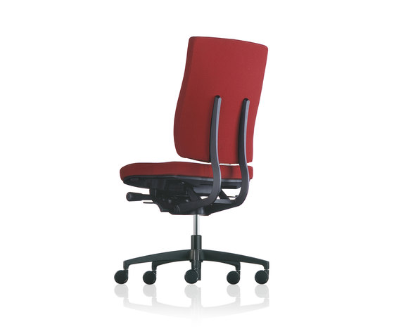 sonatec swivel chair de fröscher | Sillas de oficina