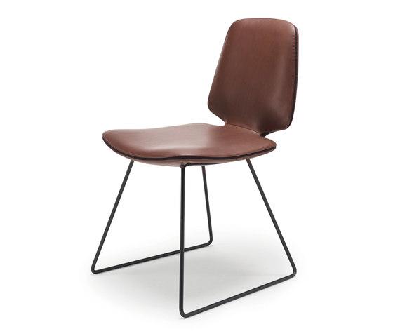 tilda von freifrau armchair produkt. Black Bedroom Furniture Sets. Home Design Ideas
