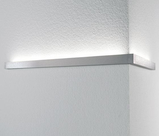 Casablanca Follox 1 Wall System Moduls by Millelumen | Suspended lights