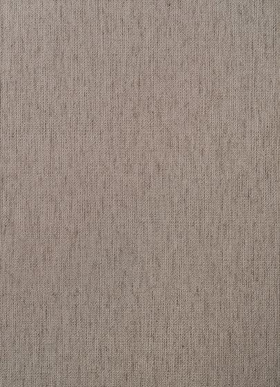 Nadir FA98 by CLEAF | Wood panels