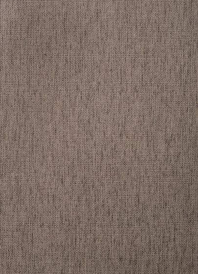 Nadir FB06 by CLEAF | Wood panels