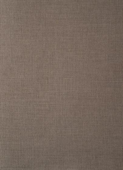 Nadir FB10 by CLEAF | Wood panels