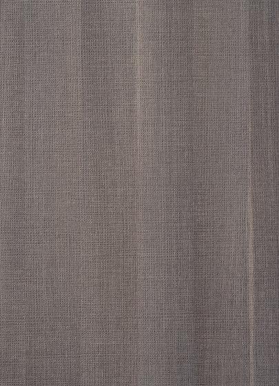 Nadir LN01 by CLEAF | Wood panels
