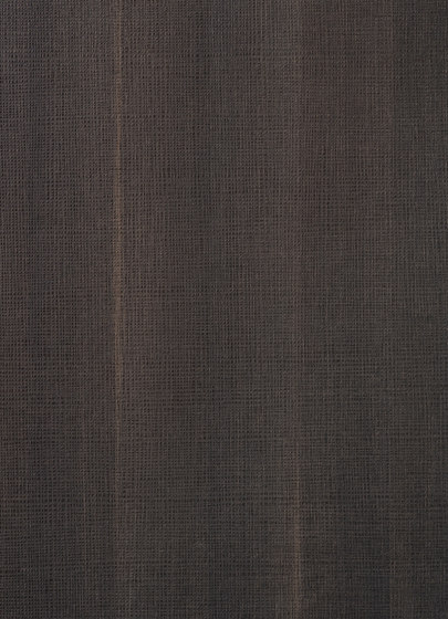 Nadir LN03 by CLEAF   Wood panels