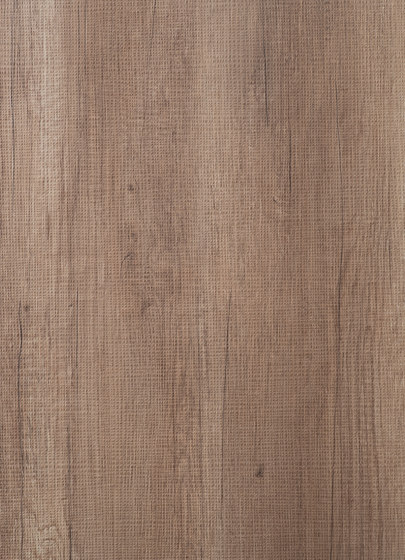 Nadir LN67 by CLEAF | Wood panels