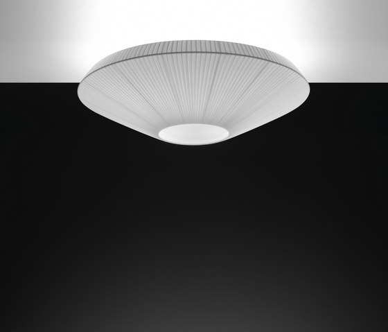 Siam 120 ceiling light by BOVER | Ceiling lights