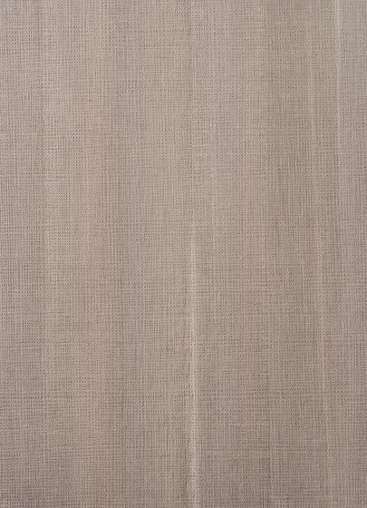 Nadir LN02 by CLEAF   Wood panels