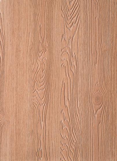 Pembroke S129 by CLEAF   Wood panels