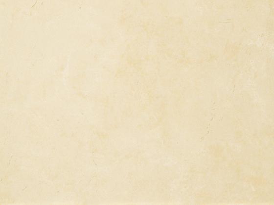 Marmi Crema Marfil Extra von FMG | Keramik Fliesen