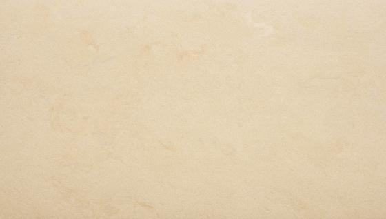 Marmi Crema Marfil Select von FMG   Keramik Fliesen