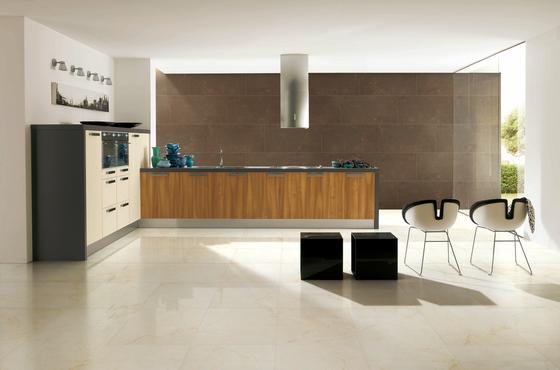 Marmi Cremo Delicato by FMG | Tiles