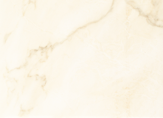Marmi Cremo Delicato by FMG | Ceramic tiles