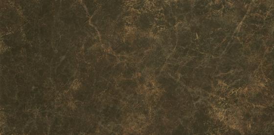 Marmi Dark Emperador von FMG   Keramik Fliesen