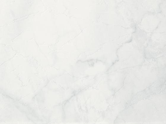Marmi Grigio Classico von FMG | Keramik Fliesen