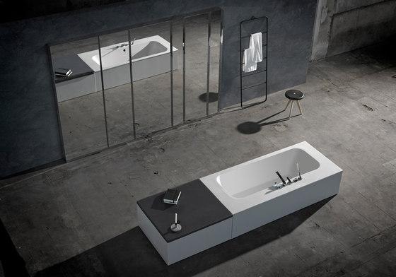 Ka Bathroom Furniture Set 1 by Inbani | Vanity units
