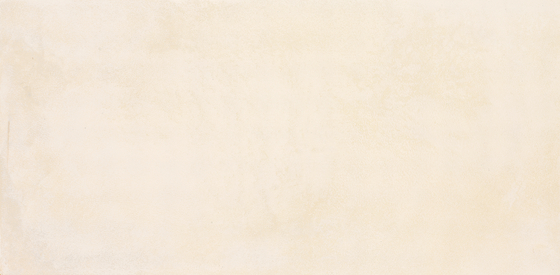 Marmi Onice von FMG | Keramik Fliesen