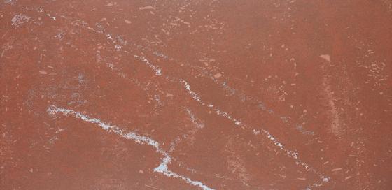 Marmi Rouge du Roi von FMG | Keramik Fliesen