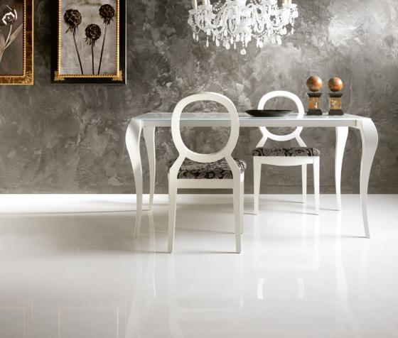 Marmi Thassos von FMG | Keramik Fliesen