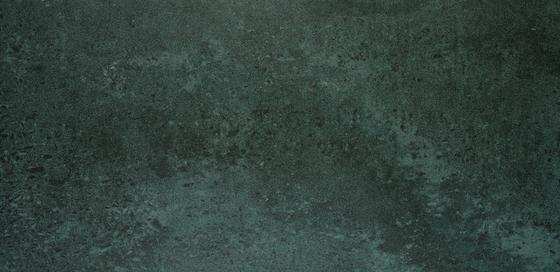 Marmi Verde Fleury von FMG   Keramik Fliesen