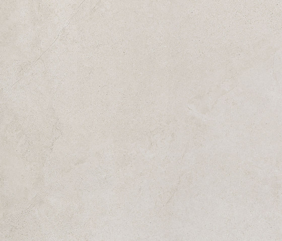 Mystone Kashmir bianco by Marazzi Group | Ceramic tiles