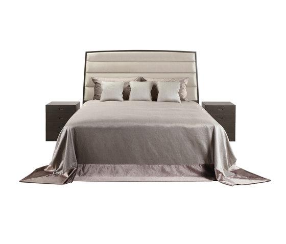 Balbianello testata letto di Promemoria | Testiere di letto