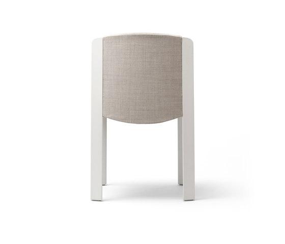 300 oak / nude by Karakter Copenhagen | Chairs