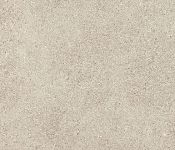 Mystone Silverstone beige di Marazzi Group | Piastrelle ceramica