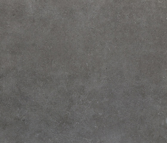Mystone Silverstone nero by Marazzi Group | Ceramic tiles
