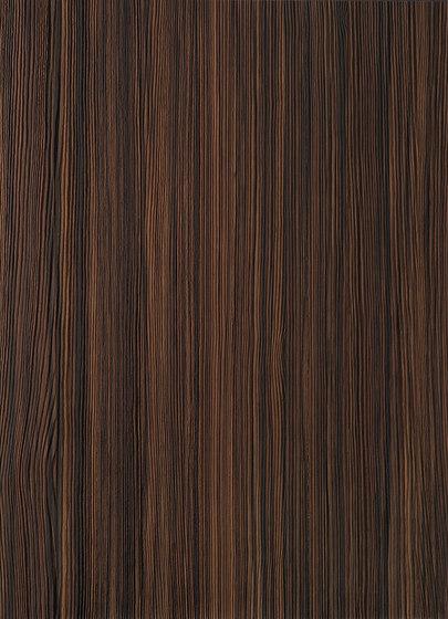 Scultura LK00 de CLEAF | Planchas de madera