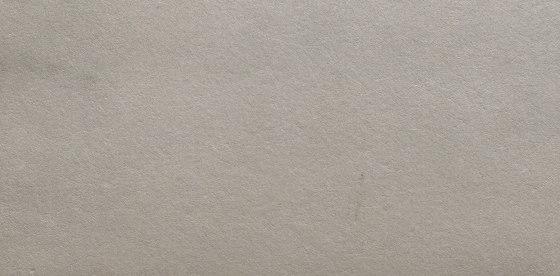 Pietre Celina Grey von FMG | Außenfliesen