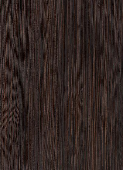 Scultura LK62 de CLEAF   Planchas de madera