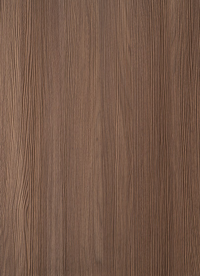 Scultura LK44 by CLEAF | Wood panels