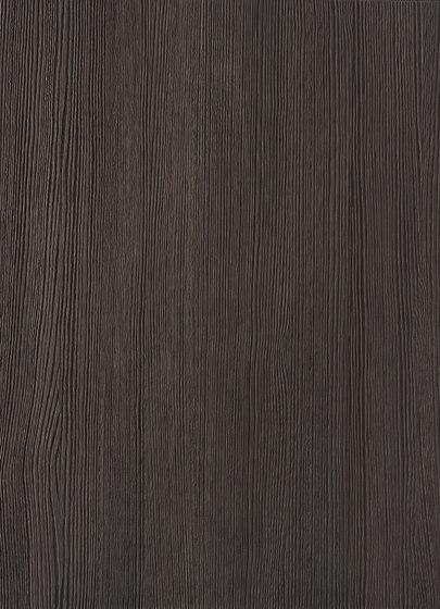 Scultura LM67 de CLEAF | Planchas de madera
