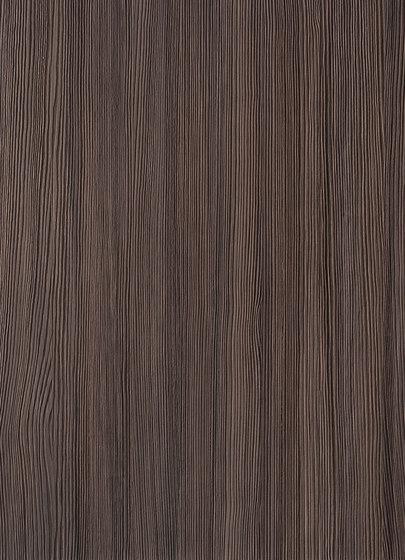 Scultura LM98 de CLEAF | Planchas de madera