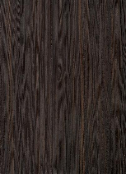 Scultura LN55 di CLEAF | Pannelli legno