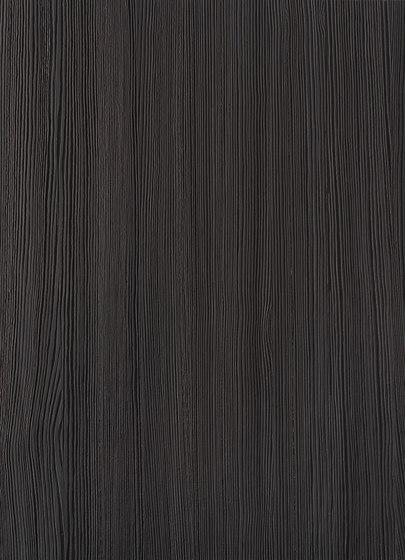 Scultura LM95 de CLEAF   Planchas de madera