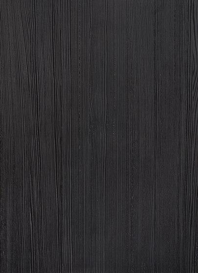 Scultura U129 by CLEAF   Wood panels