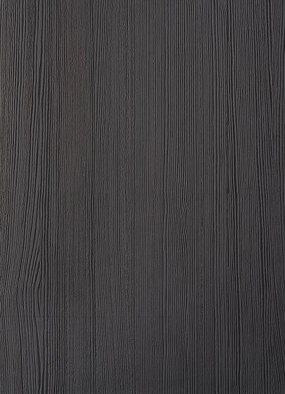 Scultura UA01 de CLEAF | Planchas de madera