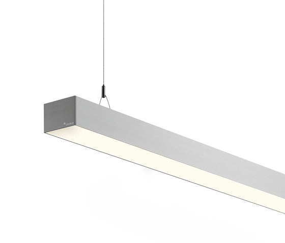 p.makro HL by planlicht | Suspended lights