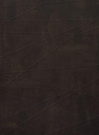 Shanghai FB49 by CLEAF | Wood panels