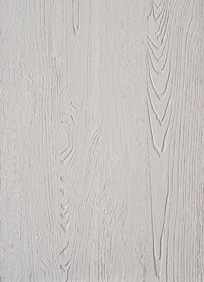 Sherwood B073 by CLEAF | Wood panels