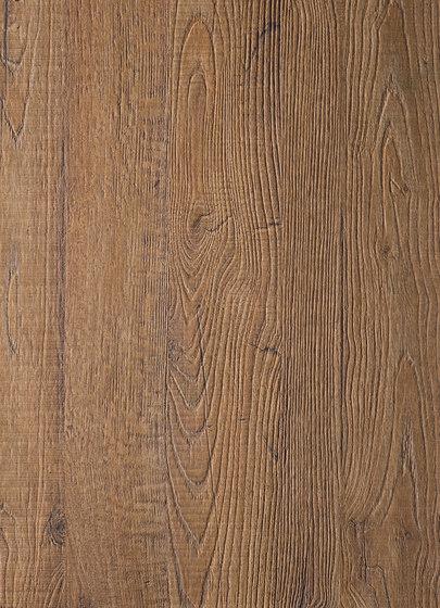 Sherwood SO72 di CLEAF   Pannelli legno
