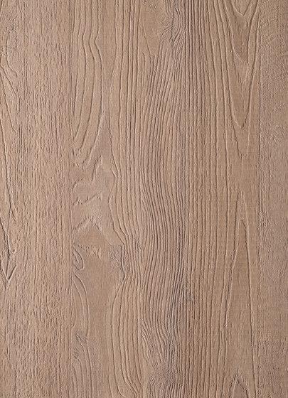 Sherwood SO76 de CLEAF | Panneaux de bois