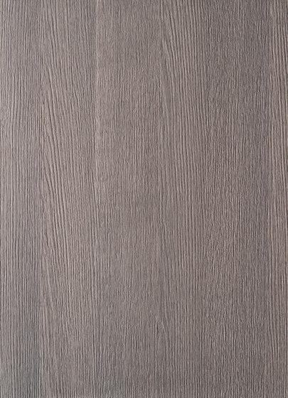 Spessart SO01 de CLEAF | Planchas de madera