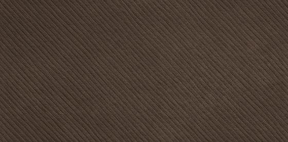 Shade Moor Diagonal Striped von FMG | Außenfliesen