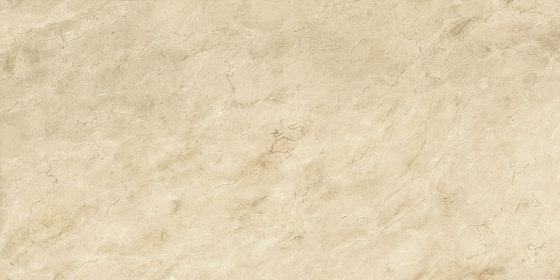 MAXFINE Marmi Crema Marfil Extra de FMG | Revestimientos de fachada