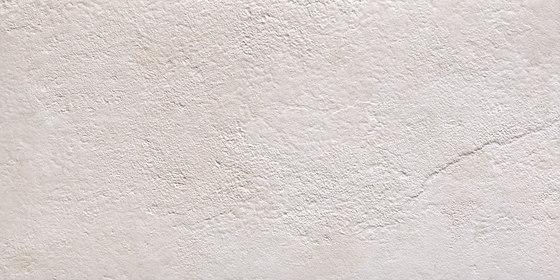 MAXFINE Limestone Moon di FMG | Piastrelle ceramica