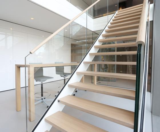 Other :Stillwell Stairbuilders Custom Architectural Wood Stairs,Custom Wood  Stairbuilding Services Stillwell Stairbuilders,