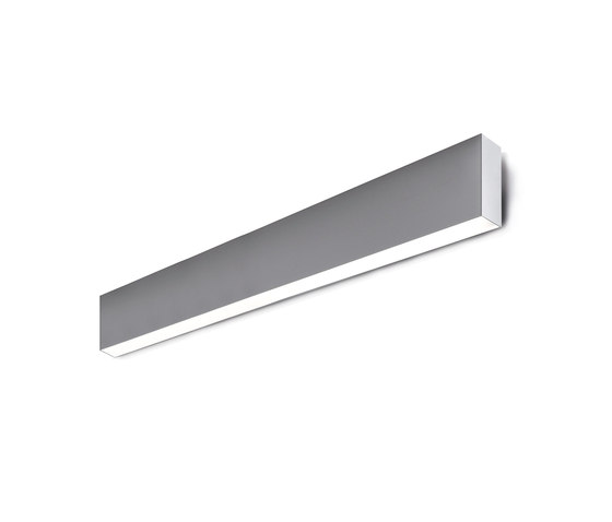p.dindi WL by planlicht | Wall lights