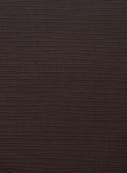 Surf FA59 by CLEAF | Wood panels